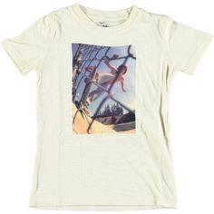 T-Shirt Scate Ramp | American Outfitters | Daan en Lotje https://daanenlotje.com/kids/jongens/american-outfitters-t-shirt-scate-ramp-001476