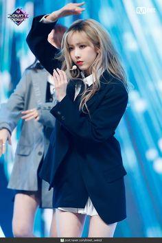 Extended Play, South Korean Girls, Korean Girl Groups, Baby Jessica, Sinb Gfriend, Cloud Dancer, G Friend, Queen B, Kpop Groups