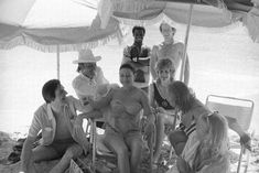 Princess Margaret and Lady Anne Glenconner: respite in Mustique Star Of The Day, Treading Water, Bianca Jagger, Lady In Waiting, The Sydney Morning Herald, Real Princess, Royal Life, Princess Margaret, First Novel