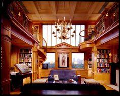 Fairfax-sammons-interiors