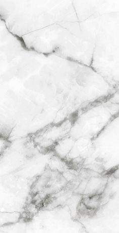 We present a collection of immaculate marble textures. This pack includes 20 hours . We present a collection of immaculate marble textures. This pack includes 20 hours . Ed Wallpaper, Marble Iphone Wallpaper, Iphone Background Wallpaper, Screen Wallpaper, Granite Wallpaper, Trendy Wallpaper, Aesthetic Pastel Wallpaper, Aesthetic Backgrounds, Aesthetic Wallpapers