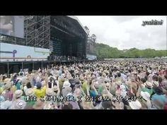 Hello, Again ~昔からある場所~ ap bank fes 11   My Little Lover with Bank Band LIVEhttps://jp.mg5.mail.yahoo.co.jp/neo/launch?.rand=62r3f6dk76rhk#tb=s1yuvf9t
