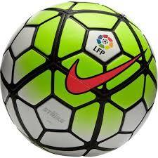 """Képtalálat a következőre  """"nike labda"""" Balón De Fútbol Nike 4cf87d64968a8"""