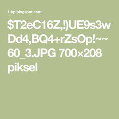$T2eC16Z,!)UE9s3wDd4,BQ4+rZsOp!~~60_3.JPG 700×208 piksel