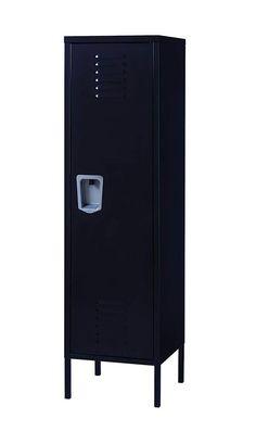 Barska Ax11930 Large Keypad Depository Safe In 2018 Products Pinterest