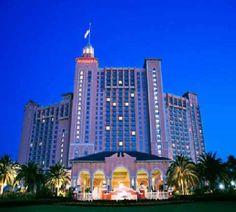 JW Marriott #Orlando Grande Lakes  just 7 miles from #Universal Studios http://hotels.vipsaccess.com/hotel/?refid=3661=pcln_phn_11-06-20-15_city=Orlando,%20FL_cid=20023488_rooms=1_page=2_m_km=mile=false_sort=sr_hid=1195505_rooms=1_prevpage=2_sort=sr
