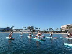 on the water: 13977 Palawan Way, Marina Del Rey, Ca. Fitness Activities, Los Angeles County, Palawan, Best Yoga, The Great Outdoors, San Diego, The Neighbourhood, Ocean, Explore