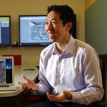 A.I. Expert at Baidu, Andrew Ng, Resigns From Chinese Search Giant  -----------------------------   #news #buzzvero #events #lastminute #reuters #cnn #abcnews #bbc #foxnews #localnews #nationalnews #worldnews #новости #newspaper #noticias