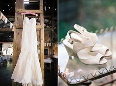 mill creek barns wedding | Mill Creek Barn Wedding in Watervliet by Grand Rapids Wedding ...