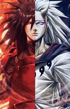 Boruto, Joker, Anime, Fictional Characters, Art, Frases, Naruto Shippuden Characters, Art Background, Kunst