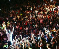 My dream  i hope in new year i can go to enrique's concerts  . . .#savethechildren #heart4kids #enriqueiglesias #enrique #printing #Valentine #valentineday #happy #love #red #white #video #iranianfans #iran #irani  @juliojrofficial @ferverdasco @savethechildren @julioiglesiasofficial @anaboyer @isabelpreysler #savethechildren#annakournikova#sexandlove #sexandlovealbum #sexandlovetour #sexandlovetour2015 #kingoflatinpop #ei #enriqueiglesiasforever#savethechildren #printing #hearts4kids…