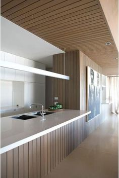 :: KITCHENS :: Based out of Australia, interior designed by Chris Connell