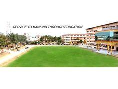 Welcome To Shri Guru Ram Rai Institute of Technology & Science Dehradun - India's Largest Classified