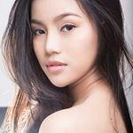 "1,599 Suka, 12 Komentar - PIJEY (@putrijuficha_) di Instagram: ""Beautiful Trauma :)"""