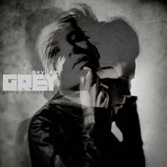 I love Skylar Grey. Still pretty under-rated even after her songs have been used by many other artists.