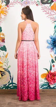 1bf723b2e 66 melhores imagens de Vestidos de renda vermelha | Formal dresses ...