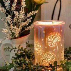 Cast warmer with 3 different stunning inserts to change up your warmer whenever you feel like it - available to order 5th April 2021 on the link below Scent Warmers, Wax Warmers, Scentsy, Candle Wax Warmer, Pillar Candles, It Cast, Candle Holders, February, Fresh