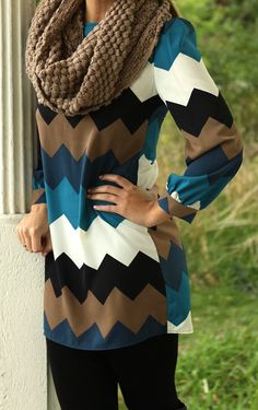 Cruisin' Through Chevron Dress...I have been looking for a chevron dress. Any suggestions??