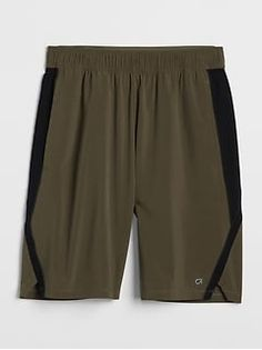 "$39.95 - GapFit 9"" Unlined Trainer Shorts -  - labeltail.com  #GapFit #9"" #Unlined #Trainer #Shorts #GapFit9""UnlinedTrainerShorts #men #activewear #activewear #gap Mens Activewear, Trainers, Gap, Active Wear, Shorts, Shopping, Fashion, Tennis, Moda"