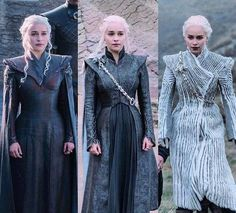 Not mad Dany :) Game Of Thrones Dress, Got Game Of Thrones, Got Costumes, Cosplay Costumes, Khaleesi Costume, Narnia, Game Of Trone, Emilia Clarke, Mode Costume