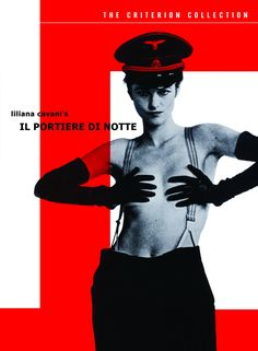Liliana Cavani - Il portiere di notte / The Night Porter (1974) http://www.youtube.com/watch?v=NoWvokValHU