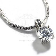 .: ekszervilag.hu :. Bracelets, Silver, Jewelry, Jewlery, Jewerly, Schmuck, Jewels, Jewelery, Bracelet