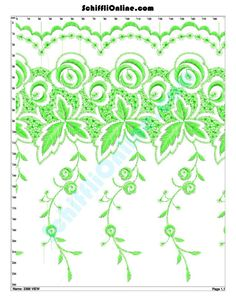 Sewing Machine Embroidery, Data Sheets, Cutwork, Embroidery Designs, African, Stitch, Gallery, Needlepoint, Full Stop