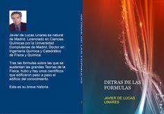 Formulas, Behavior, Science, Universe