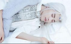 Ice Fantasy: Ying Kong Shi