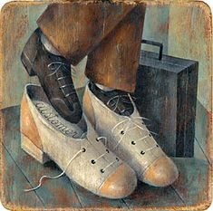 Being in the customers' shoes… Steve Adams, Visual Metaphor, Love Illustration, Combat Boots, My Style, Inspiration, Shoes, Curriculum, Images