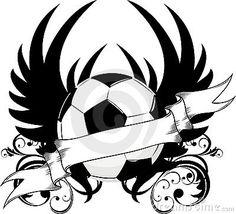 considered_logo-soccer-07
