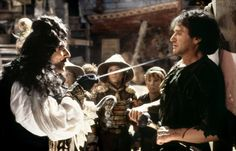 hoffman hook | Hook ou la revanche du Capitaine Crochet - Robin Williams - Dustin ...