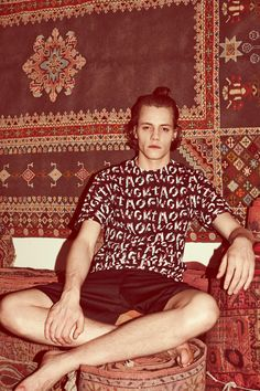 UO Collective: No 3 -  Tribes http://uoeur.pe/UOCollectiveTribes #UrbanOutfitters #UrbanOutfittersEurope