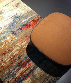 Walter Knoll | Carpets