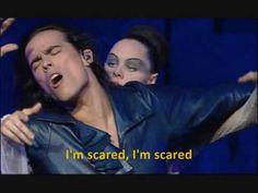 Звезды шоу-бизнеса: знай обо всем - канал о жизни и творчестве российских и зарубежных знаменитостей. Показываем интересные подборки: - что стало с актерами ...