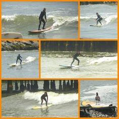La de hoy en Instagram: Con nosotros todos se paran en la tabla... TODOS!! ;) #surf #surflessons #lavidaesunaola #learntosurf #beachlife #surfisfun #separatuturno #corrertabla #QueVivaLima #surfwithfriends #lavidaesuna #lavidaesunasola #EndlessSummer #Makaha #Miraflores #Lima #Peru #surfforlife #surfergirls - http://ift.tt/1K8gmug