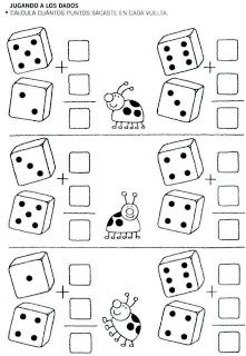 Pin on Activities Kindergarten Math Worksheets, Teaching Math, Math Activities, Preschool Activities, Math Addition, Math Numbers, 1st Grade Math, Math For Kids, Kids Education