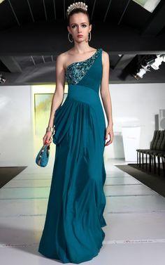 #evening dress, #evening dress, #evening dress, #evening dress, #evening dress