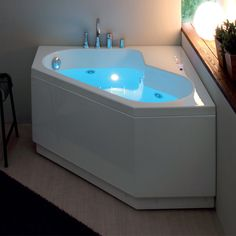 34 best Vasche da bagno / Bathtube images on Pinterest