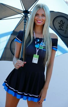 # Hot Girls, Girlmore Girls, Grid Girls, Umbrella Girl Motogp, Monster Energy Girls, Promo Girls, Dream Cars, Sport Girl, Beauty Women