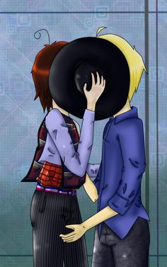 beso tras el sombrero by on DeviantArt Hetalia, Anime, Kisses, Sombreros, Cartoon Movies, Anime Music, Animation, Anime Shows