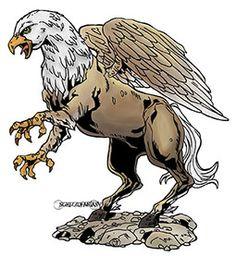 Ottava fatica il toro di creta era un mostro taurino della - Mitologia greca mitologia cavallo uomo ...