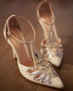 """""""[EMMY SHOES]"""