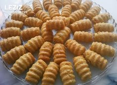 Turkish Recipes, Ethnic Recipes, Sweet Pastries, Homemade Beauty Products, Yogurt, Food And Drink, Tasty, Cooking, Cake