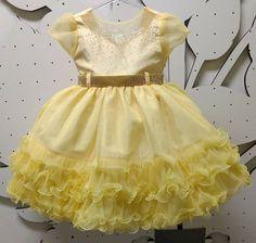 vestido infantil princesa bela, vestido infantil da bela, vestido infantil bela, vestido de princesa bela, vestido infantil de festa, vestido infantil, vestido infantil amarelo luxo, fantasia da bela, vestido da bela e a fera