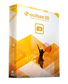 Download ACDSee 20 Cracked Full Version for free, ACDSee Serial Key for license activation, ACDSee keymaker & patch