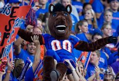 boise state football - Google Search