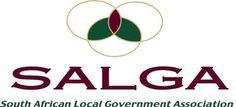 SALGA Vacancies Closing 13 Feb 2015