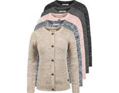 DESIRES Phibie Cardigan Jetzt bestellen unter: https://mode.ladendirekt.de/damen/bekleidung/strickjacken-und-maentel/strickjacken/?uid=52eff5f2-cfe3-5642-8f70-0018d21f208f&utm_source=pinterest&utm_medium=pin&utm_campaign=boards #strickjacken #bekleidung #maentel
