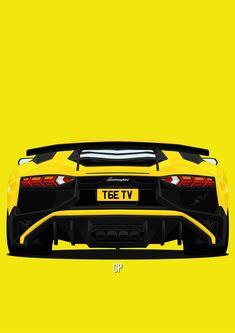Best Hybrid Cars, Car Part Art, Jdm Wallpaper, Graffiti Pictures, Paper Car, Car Vector, Dope Wallpapers, Car Memes, Tuner Cars